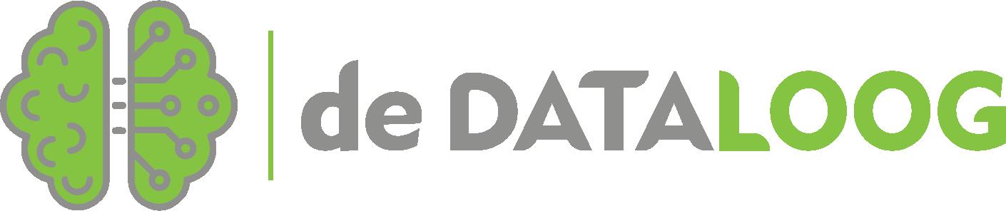 De Dataloog