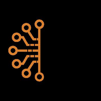 De Dataloog doet verslag van de Dutch Data Science week