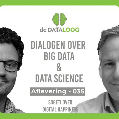 DTL035  – Sogeti over Digital happiness