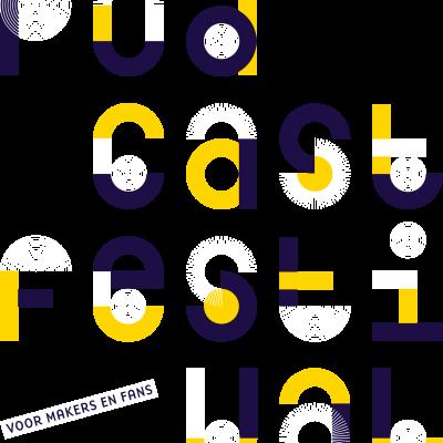 Bezoek gratis de Geluidsinstallatie 'Stemmen uit de Nacht' in de aanloop naar het Podcastfestival in Tolhuistuin