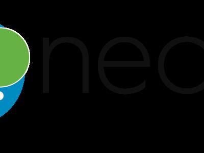 NEO4J sponsors the Dataloog Postcast