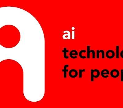 Amsterdamse kennisinstellingen steken 1 miljard in AI