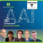 DTL S3A5 - DE pitches van de Dutch Applied AI Award
