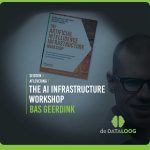 S3E7-The-AI-Infrastructure-Workshop-Bas-Geerdink-small