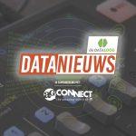 De Dataloog datanieuws in samenwerking met AG Connect