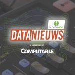 De Dataloog datanieuws in samenwerking met Computable
