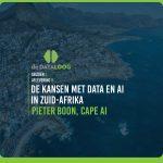 De groeikansen met Data en AI in Zuid-Afrika