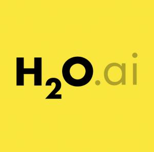 H2O.ai De Dataloog