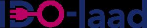 IDO-laad - De Dataloog