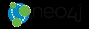 Neo4J - De Dataloog