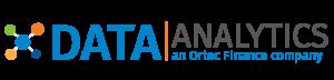 Ortec Data Analytics De Dataloog